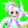 XxPookyBooxX's avatar