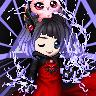 olivia4tanas's avatar