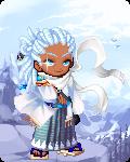 WartVonGrimm's avatar