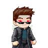HoboBob4's avatar