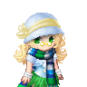 Poking's avatar