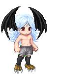 chrimsonblood's avatar