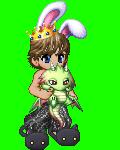 Abercrombie_dreams's avatar