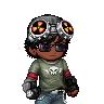 biggyj-clyde247's avatar