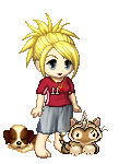 neilson_cotton's avatar