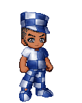 dev3's avatar