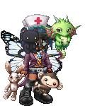 amandadaniellestrong's avatar