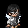 Unruly Hugs's avatar