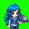 ZzMarilzZ's avatar
