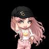 idapanda's avatar