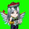 Awsome_ninja_kogarasumaru's avatar