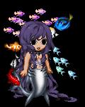 Kittea's avatar