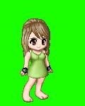 beba26's avatar