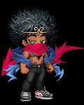 OtterPool_Mofo's avatar