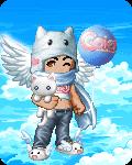 Lucky Mirai's avatar