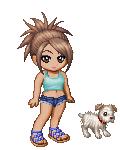 clarisa the fukin sexyone's avatar