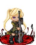 Eres Vanes's avatar