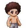 maurice_hottguy's avatar