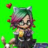 spaztasticgoose's avatar