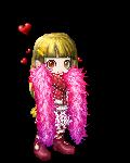 aepik's avatar