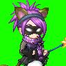 Rabid_Koneko's avatar