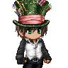 motafa's avatar