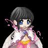 blood_dark_princess_aki's avatar
