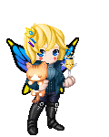 iLuV Muzics's avatar