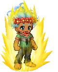 i F R E S H Y i's avatar