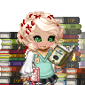 Hikory's avatar