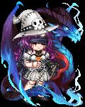 Slurpee_Temptation's avatar
