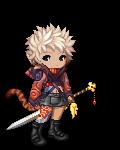 Rueka's avatar