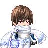 masoncrome's avatar