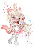 SavingDays's avatar