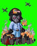 crazy_wirick's avatar