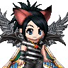 ElieSan's avatar