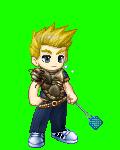 ferret749's avatar