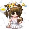 Midnight at Underground's avatar