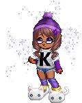 Keels_Baby11