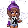 Keels_Baby11's avatar