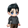 Dark_Accomplice's avatar