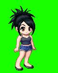 scribbleFrEaK676's avatar