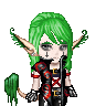 The Scotsman's avatar