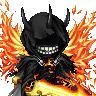 animaker735's avatar