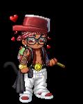 OG Quez's avatar