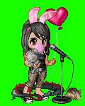jonasbrothersrule4's avatar