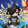 crazwolf's avatar