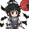 DeathsMessenger Kiro's avatar