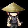Slash V Hellbond's avatar