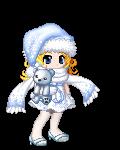 GirlyGirl65821's avatar